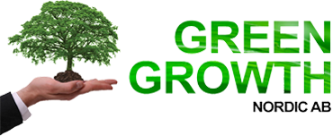 Green Growth Nordic AB